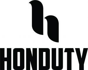 logo-honduty