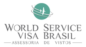 logo-ws-vistos-copia